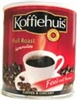 Koffiehuis Full Roast Coffee