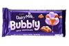 Cadbury Bubbly Dairy Milk