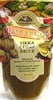 Ina Paarman Tikka Curry Coat & Cook Sauce