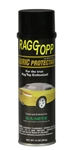 RAGGTOPP Fabric Protectant