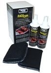 RAGGTOP Leather Kit - Cleaner & Protectant