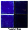 Prussian Blue Enamel (2oz)