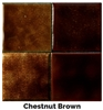 Chestnut Brown Enamel (2oz)