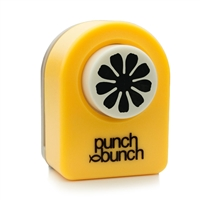 Sunflower Punch Small
