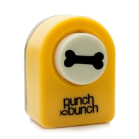 Bone Punch Small