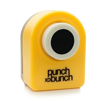 Circle Punch Small 12mm