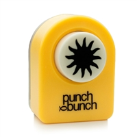 Sun Punch Small
