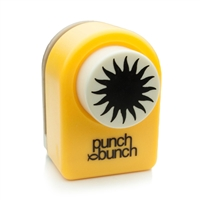 Sun Punch Medium