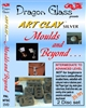 ACS Moulds & Beyond DVD Set