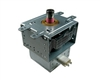 10489401: MAGNETRON  Fast  Shipping