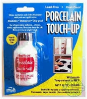 1126 Touch-Up, White