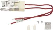 12001676 Receptacle KiT.