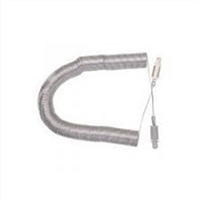 131475300 ELEMENT FOR FRIGIDAIRE DRYER - COIL ONLY