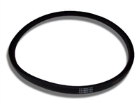 131686100  Drive Belt for  Frigidaire, Electrolux Washer