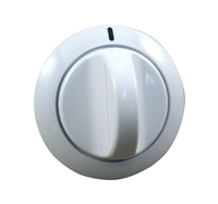 134011703 Timer Knob FOR FRIGIDAIRE