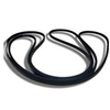 134163500 Belt for Frigidaire dryer