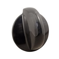134844412 Timer Knob FOR FRIGIDAIRE DRYER