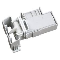 134936800 Lock Switch for Washer Frigidaire