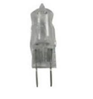14200220, WP14200220 BULB-LIGHT For Whirlpool Microwave Oven