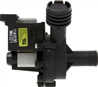 154640201 Drain Pump for FRIGIDAIRE