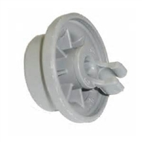 165314  Wheels for Bosch Dishwasher