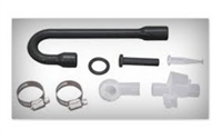 206680K:  BOTTOM MOUNT FILL KIT FOR MAYTAG