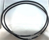 211125 211124  2112425  SET OF 2 BELTS For Maytag Washer