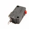 218841901 SWITCH -ACTUATOR