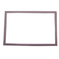 2188442A, WP2188442A DOOR GASKET FOR WHIRLPOOL REFRIGERATOR