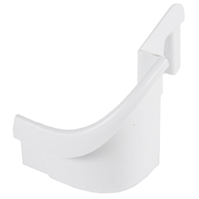 240311502 Door Shelf Support for Frigidaire