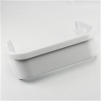 240351601 Freezer Door Bin fits Frigidaire