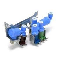 242253002  Ice maker water valve for Electrolux Refrigerator