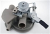 285317 Washing Machine Pump 285317