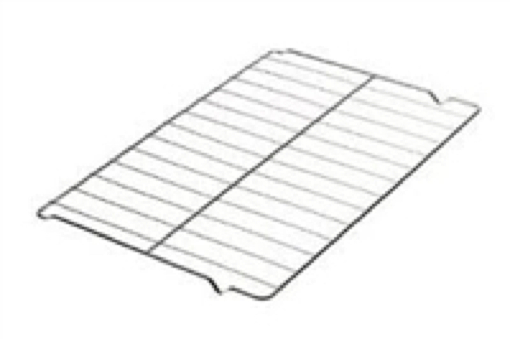 Edgewater Parts 316067902 Oven Rack fits Frigidaire/Electrolux