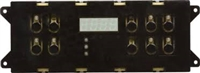 316207511 Range Oven Electronic Control Board
