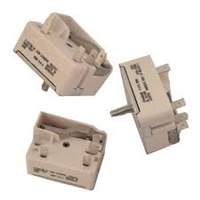 316436000 SURFACE UNIT SWITCH FOR FRIGIDAIGE ELECTRIC RANGE  220VOLTS