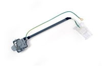 3355806, WP3355806 Whirlpool Lid Switch for Washer