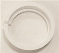 3376846, WP3376846 Bushing Seal for Whirlpool