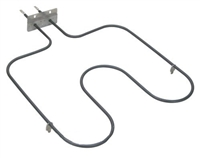 344894, WP344894, WB44K5013 BAKE UNIT FOR WHIRLPOOL AND GE OVEN