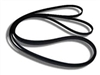 35001137, WP35001137 BELT FOR WHIRLPOOL
