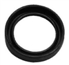 356427 Shaft Seal