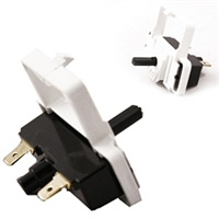 3977456, WP3977456  Start Switch FOR WHIRLPOOL DRYER