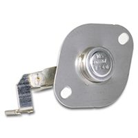 3977767, WP3977767 Thermostat for Whirlpool dryer
