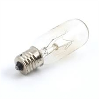 4164470, WP4164470 Light Bulb for Whirlpool
