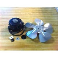 4200740 2.5 Watt Condenser Motor Kit For Sub-Zero