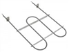 4334923, WP4334923 Broil Element for Whirlpool oven