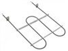 4337191, WP4337191 Broil Element for Whirlpool oven