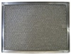 4358853 RANGE HOOD GREASE FILTER