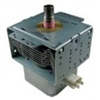 4359119 REPLACEMENT MAGNETRON