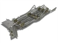 4391960, WP4391960 Heating Element  for Whirlpool Sears Dryer